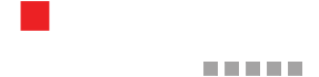 Legro
